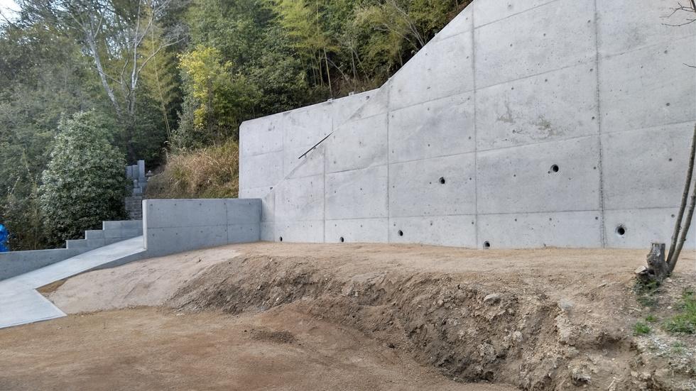 壁のサムネイル